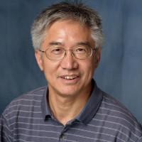 Chenglong Li, Ph.D.